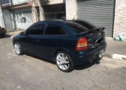 Astra 2000 GNV - 2001