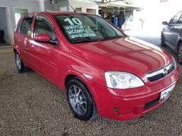 Chevrolet/Corsa Hatch 1.4 Premium - 2010
