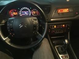 Citroen C5 2012 - 2012