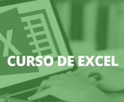Excel Do Básico ao Avançado (Excel 2016 e Office 365)