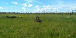 Sítio à venda, por R$ 850.000 - Zona Rural - Machadinho D'Oeste/RO