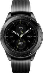 Galaxy Watch 42mm Novíssimo, sem uso