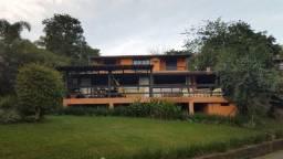 Casa em Angra dos Reis RJ