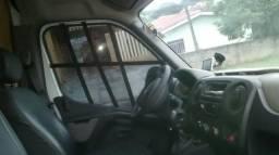 Renault Master de carga - 2014