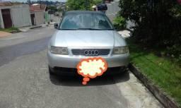 Vende-se Audi A3 - 2004