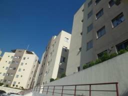 Cobertura duplex próxima ao centro de Cotia