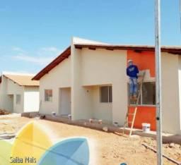 Condomínio de casas em Paço do Lumiar