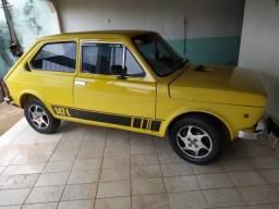 Fiat 147 - Ano 1978
