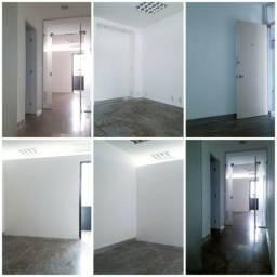 Sala Caminho das Árvores - Centro Empresarial Iguatemi - 41m2
