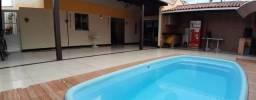 Kk14 Casa em Condomínio Fechado Alto Padrão
