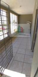 Siqueira Aluga: Casa em Massaranduba/Prazeres
