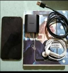 Nokia X6.1 Plus