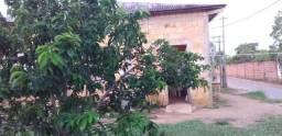 Vendo uma casa no loteamento monte cristo em manacapuru ao lado do condominio frazao