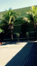Apartamento próximo à UFMT
