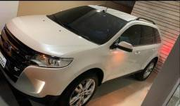 Ford edge limited - 2013