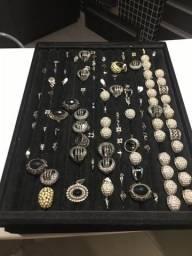 Anéis de bijuteria para revenda