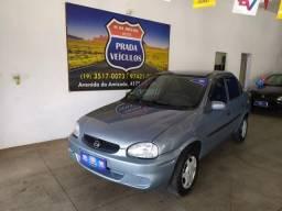 Corsa Classic 1.0 Gasolina 2003 - 2003
