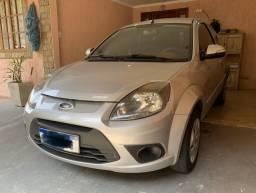 Ford ka 1.0 class 2013 - 2013