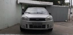 Fiesta 1.0 2009 - 2008