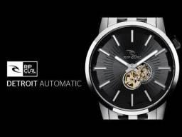 Relógio Rip Curl - Detroit Automático