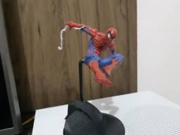 Action Figure Homem Aranha