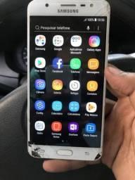 Samsung J7 Prime 4g DualSim