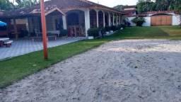 Aluga-se casa em Mosqueiro(Ariramba) pro Carnaval (5 dias)