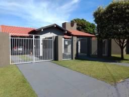 Vendo Casa no Bairro Panambi Verá, (Jardim Flórida ll)