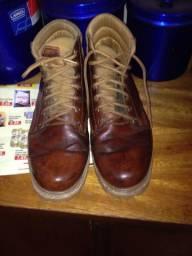 Roupas e calçados Masculinos - Campo Grande, Mato Grosso do Sul ... 88059650f7