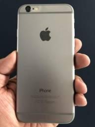 IPhone 6 16gb Defeito Wi-Fi