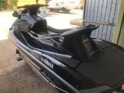 Jet Yamaha VXR 1.8 aspirado - ñ Sea Doo - 2014