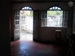 Casa em Itaparica Mesmo Bahia