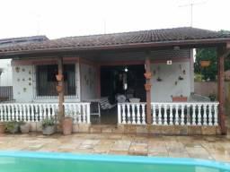 Casa em Mosqueiro para temporada! Na diaria: R$200,00
