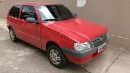Vendo Fiat uno mille - 2013
