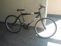 Bicicletas aros 20 e 16