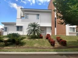 Casa sobrado em condomínio com 5 quartos no Royal Tennis - Bairro Royal Tennis Residence &