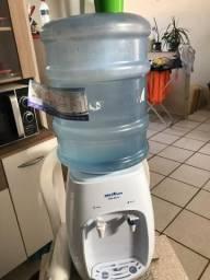 Bebedouro Britânia Acqua