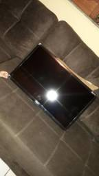 Televisão Lg 24 polegadas vendo ou troco numa 21