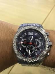 Relógio Invicta Signature