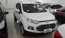Ford KA+ SE1.5 - 2015