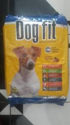 Dog fit 10kg