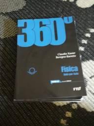 Livro 360°