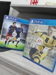 Fifas