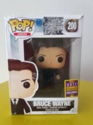 FunkoPop Bruce Wayne R$60,00