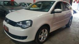 Vw - Volkswagen Polo 1.6 ANO 2013 R$6.900,00 - 2013
