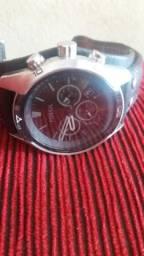 Vendo relógio ou troco