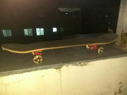 Skate muito brabo mesmo