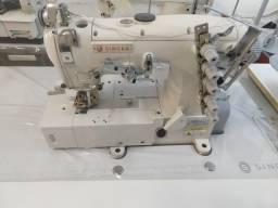 Galoneira Industrial Singer 522D-364-31