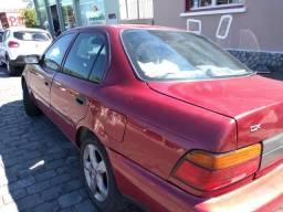 Corolla 94 - 1994