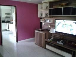 Casa 3 quartos em Rondonopolis